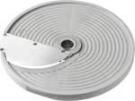 Sichelscheibe, 2 mm - 40790037 - KBS Gastrotechnik
