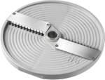 Julienne-Scheibe, 2,5 mm - 40790038 - KBS Gastrotechnik