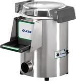 40800004-kartoffelschaelmaschine-5kg-kbs-gastrotechnik