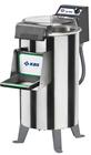 Kartoffelschälmaschine Behälterkapazität 10 kg  - 40800005 - KBS Gastrotechnik