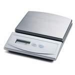 Gewürzwaage bis max. 5kg, Batteriebetrieb  - 40900002 - KBS Gastrotechnik