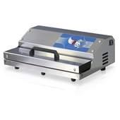 41100016-vakuum-verpackungsmaschine-kbs-gastrotechnik