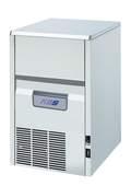 Eiswürfelbereiter Joy 319 L (einbaufähig) - 4310320 KBS-Gastrotechnik