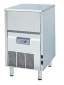 Eiswürfelbereiter Joy 519 L (einbaufähig) - 4310520 KBS-Gastrotechnik