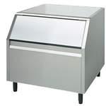 Vorratsbehälterabdeckung BF 250 - 4320025 - KBS Gastrotechnik