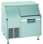 Flockeneisbereiter KF 165 L - 43201655 - KBS Gastrotechnik