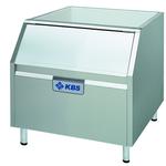 Vorratsbehälter KF und KV Serie B 100 - 4340100 - KBS Gastrotechnik