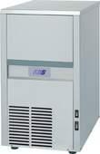 4340115-eiswuerfelbereiter-solid-119-bs-gastrotechnik