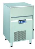 Press Flake Eisbereiter KFP 145 L - 43401455 - KBS Gastrotechnik