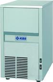 43402205-eiswuerfelbereiter-solid-219-kbs-gastrotechnik
