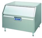 Vorratsbehälter KF und KV Serie B 250 - 4340250 - KBS Gastrotechnik