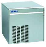 Press Flake Eisbereiter KFP 300 L - 43403005 - KBS Gastrotechnik