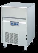 43409205-eiswuerfelbereiter-solid-919-kbs-gastrotechnik
