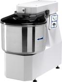 Teigknetmaschine für 38g Teig 400V Kessel n.entnehmbar - 50112005 - KBS Gastrotechnik