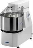 Teigknetmaschine für 7kg Teig 400V Kessel n.entnehmbar - 50112010 - KBS Gastrotechnik