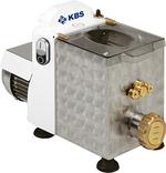 Nudelmaschine NM 15 Produktionsleistung 5kg/h - 50410001 - KBS Gastrotechnik
