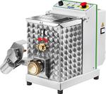 Nudelmaschine NM 40 Produktionsleistung 13kg/h - 50410003 - KBS Gastrotechnik