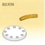 Nudelform Bucatini für Nudelmaschine 1,5kg - 50490005 - KBS Gastrotechnik