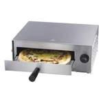 Pizzaofen elektro 1,3kW für Pizzen bis ø30 cm - 50511001 - KBS Gastrotechnik