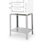 Untergestell für Pizzaöfen - 50592021 - KBS Gastrotechnik
