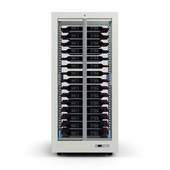 530010-wein-glaskkuehlvitrine-1-kbs-gastrotechnik