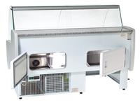 572100-merado-lux-freikuehltheke-ansicht-1-kbs-gastrotechnik
