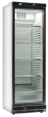 Glastürkühlschrank KBS 375 GU - 60131 - KBS Gastrotechnik