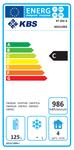 60221002-energielabel-kbs-gastrotechnik