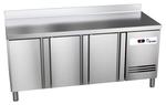 60221021-kuehltisch-3-tueren-mit-aufkantung-kbs-gastrotechnik