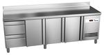 60221026-kuehltisch-2schubladen-3-tueren-ohne-aufkanntung-kbs-gastrotechnik