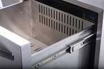 60338-uks-140-schubladenkuehler-kbs-gastrotechnik-ansicht-11