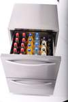 60338-uks-140-schubladenkuehler-kbs-gastrotechnik-ansicht-4