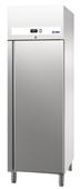60421011-kuehlschrank-ku707-kbs-gastrotechnik