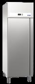 60421011l-edelstahlkuehlschrank-ku-707-links-kbs-gastrotechnik