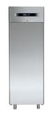 Edelstahlkühlschrank  FBN070 700 Liter - 60431001 - KBS Gastrotechnik