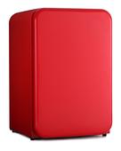 Volltürkühlschrank KBS 130 Retro Style - 60440 - KBS Gastrotechnik