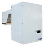 Huckepack-Aggregat HA-K 16 - 606002 - KBS Gastrotechnik