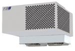 Stopferaggregat Deckeneinbau SAD-K 5 - 606020 - KBS Gastrotechnik