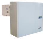 Stopferaggregat Wandeinbau SA-K 17 - 606062 - KBS Gastrotechnik