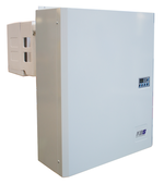Stopfertiefkühlaggregat Wandeinbau SA-TK 9  - 606071 - KBS Gastrotechnik