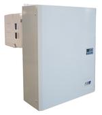Stopfertiefkühlaggregat Wandeinbau SA-TK 12 - 606072 - KBS Gastrotechnik