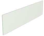 70590027-frontglas-kbs-gastrotechnik