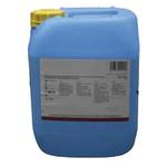 Geschirrspülreiniger chlor 710001 KBS Gastrotechnik