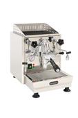 80721001-esspressokaffeemaschine-1-gruppig-2-5lt.wassertank-kbs-gastrotechnik