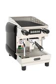 80721002-esspressokaffeemaschine-1-gruppig-kbs-gastrotechnik