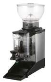Kaffeemühle  für Espressokaffee,  9 kg/h - 80800001 - KBS Gastrotechnik