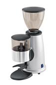 80800010-kaffeemuehle-fuer-espressokaffee-250g-kbs-gastrotechnik