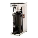 Filter-Kaffeemengenbrüher für Non-Driph-Hahn Isolierkannen 2,5L - 80920001 - KBS Gastrotechnik