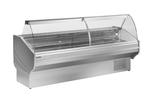 Kühltheke Piran 250 S - 820825 - KBS Gastrotechnik