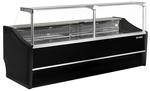Kühltheke Delio 150 S - 822815 - KBS Gastrotechnik